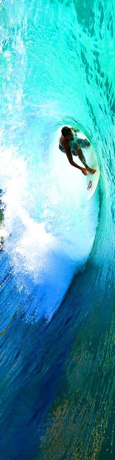Catch a wave surfing with the Best Surf Gear!
