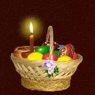 Birthday Candles, Macrame, God, Weddings, Easter Activities, Love, Dios, Wedding, Allah