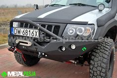 1000 Ideas About Jeep Wj On Pinterest Jeep Grand