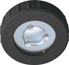 Innenraumbeleuchtung Set 12x Lampen BLAU Auto Beleuchtung Leuchtmittel