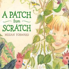 Prices for A Patch from Scratch by Megan Forward Patches, Illustration, Artist, Books, Fictional Characters, Livros, Libros, Artists, Book