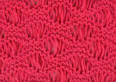 wave-stitch-02-closeup