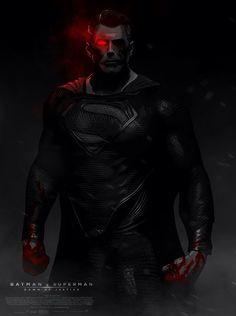Batman v Superman Dawn of Justice posters by Bosslogic #batmanvsuperman #kurttasche #successwithkurt
