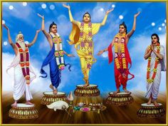 From Sri Mayapur Chandrodaya Mandir! Krishna Krishna, Krishna Love, Fallen Souls, Bhakti Yoga, Radha Krishna Pictures, Krishna Painting, Meditation Benefits, God Pictures, Hare