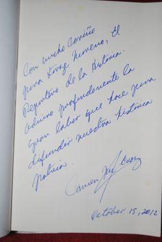 """De Carmen McEvoy, en su: """"Guerreros civilizadores. Política, sociedad y cultura en Chile durante la Guerra del Pacífico""""  (Lima: CEB-Perú, 2011, pp.)."""