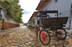 50 photos of Villa de Leyva: Finest Colonial Villages of Colombia Trip To Colombia, Colombia Travel, Beautiful Places To Visit, Beautiful World, Ecuador, Latina, Living In Mexico, Colombia South America, Country Landscaping