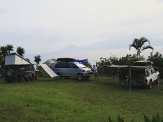 Camping at the Lago de Atitlán Guatemala  #lagodeatitlan  #camping  #overland  #traveling  #homeiswhereyouparkit  #uyarak  #charreschmieri  #pacospanam  #landrover  #landroverdefender  #mitsubishi  #mitsubishidelica  #nisan  #nisanpatrol by uyarak Camping at the Lago de Atitlán Guatemala  #lagodeatitlan  #camping  #overland  #traveling  #homeiswhereyouparkit  #uyarak  #charreschmieri  #pacospanam  #landrover  #landroverdefender  #mitsubishi  #mitsubishidelica  #nisan  #nisanpatrol