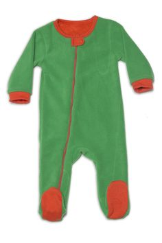Nino Bambino's Super Soft, Anti Pill, Micro Polar Fleece Body is 100% Polyester Full Sleeve Romper. This product is best suitable for little babies and kids who can be covered in cold weather, keeping them comfortable and warm. - See more at: http://www.ninobambino.in/Romper/Side-Zipper-Romper-id-801513.html#sthash.Xgu857Vk.dpuf