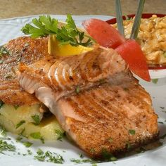 Healthy Food Options, Healthy Recipes, My Favorite Food, Favorite Recipes, Colombian Food, Yummy Food, Tasty, Hungarian Recipes, Light Recipes
