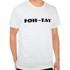 Foh-tay Gifts