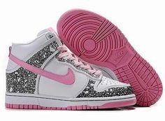 Nike Love ♥♥
