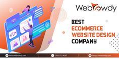 E Commerce Business, Online Business, Digital Marketing Services, Social Media Marketing, Ecommerce Website Design, Marketing Branding, Website Design Company, Web Development, Seo