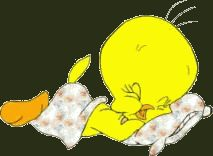 Photo: This Photo was uploaded by chrisstoffel. Find other pictures and photos or upload your own with Photobucket free imag. Gif Animé, Animated Gif, Tweety Bird Quotes, Bugs Bunny Cartoons, Les Gifs, Good Night Messages, 12 Image, Beautiful Gif, Gif Pictures