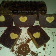 Sapun Natural cu Ciocolata si Banane 100% Organic, Bio Cookies, Desserts, Food, Banana, Crack Crackers, Tailgate Desserts, Deserts, Eten, Cookie Recipes