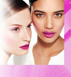 Sephora + Pantone Universe Color of the Year #Sephora. Shop the collection now>
