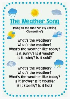 Morning Routine Song Posters This resource includes 10 morning routine songs to sing during the mat session/ circle time. 5 good morning songs 3 days of the week songs 1 weather song 1 months of the year song You can find out more information about all of Kindergarten Songs, Preschool Music, Preschool Classroom, Preschool Learning, Montessori Elementary, Songs For Toddlers, Kids Songs, Songs For Children, Songs For Preschoolers