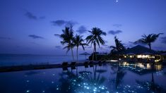 Night Beach Wallpapers Desktop Background for Wallpaper Background 1920x1080 px 229.39 KB