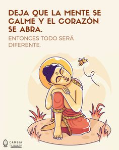 Yoga Mantras, Inspirational Phrases, Art Of Living, Reiki, Karma, Affirmations, Buddha, Coaching, Spirituality