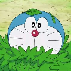 Doraemon Cartoon, Doraemon Wallpapers, Cute Disney Wallpaper, Cartoon Characters, Fictional Characters, Cartoon Drawings, Chibi, Anime, Super Cute