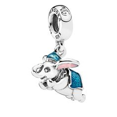 We have a magical start to the week with a mini PANDORA Disney Parks release! PANDORA Disney Parks Spring 2018 The PANDORA Disney Parks Spring Collection is quite small but also includes a couple of charms which were exclusive to Disney Tokyo in. Pandora Charms Disney, Pandora Bracelet Charms, Pandora Rings, Pandora Jewelry, Charm Jewelry, Boho Jewelry, Jewellery, Jewelry Box, Jewelry Making