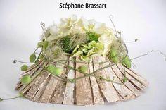 Design Stéphane Brassart