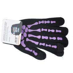 """Søkeresultat for: """"funky skeleton smarttelefon touch vinter gloves lilla bones"""" Skeleton, Ipod, Bones, Touch, Unisex, Accessories, Skeletons, Ipods, Ornament"""