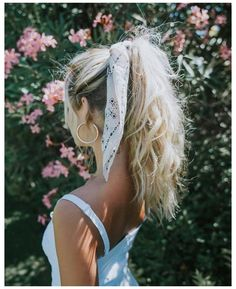 YouTube #cute #hairstyles #for #medium #hair #for #teens #curls #cutehairstylesformediumhairforteenscurls [New] The 10 Best Easy Hairstyles (in the World)   Easy Hairstyles For Medium Hair For School Quick Mornings For Work Step By Step Long Short For Beginners Curly For Teens To Do On Yourself Updo For Moms Thin For Little Girls For Kids Half Up For Wedding Cute Braids For Black Women Videos Simple Tutorials Shoulder Length Straight Ponytail For Prom Bun Formal With Bangs For Summer For Everyda