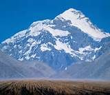 aconcagua - Yahoo Image Search Results