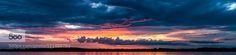 skyline by AlexeyKrotkov #landscape #travel