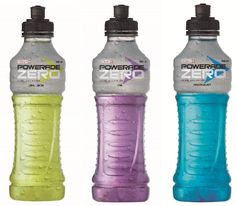 Powerade Ion4 Zero Energy Drink Sports Drink, Package Design, Drinking Water, Energy Drinks, Drink Bottles, Water Bottle, Packaging, Sporty, Graphic Design