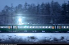 RailPictures.Net Photo: Russian Railways ED4M at Fryazevo, Moscow region, Russia by Ilya Semyonoff