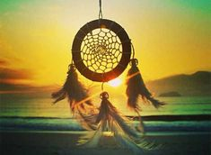 INSPIRATION SENSATION: DREAM CATCHER, SI PENANGKAP MIMPI