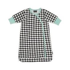 littephant pijama Shopnordico