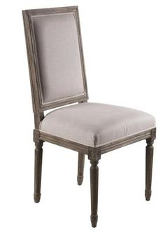 produkt Accent Chairs, Dining Chairs, Furniture, Home Decor, Upholstered Chairs, Decoration Home, Room Decor, Dining Chair, Home Furniture