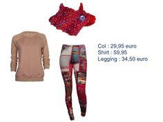 Alles : Fabulousfairfashion.nl Fashion, Moda, Fashion Styles, Fashion Illustrations