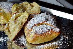 BRANZOAICE - Rețete Fel de Fel Bagel, Deserts, Cooking Recipes, Bread, Food, Recipies, Chef Recipes, Brot, Essen