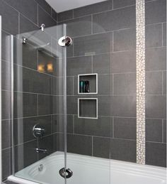 Bath Photos Tile Tub Shower Design, Pictures, Remodel, Decor And Ideas    Page 24