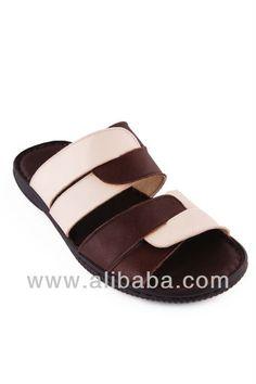 Source men s arabic slipper on m.alibaba.com Ciabatta 82e319f766