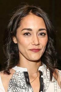 Sandrine Holt cast to play Pete Thornton replacement, Patricia Thornton in CBS'  MacGyver reboot.