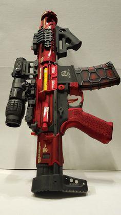 Airsoft Guns for Sale - Cheap Airsoft Rifles and Pistols Weapons Guns, Airsoft Guns, Guns And Ammo, Armas Airsoft, Ar15 Pistol, Armas Ninja, Custom Guns, Custom Ar15, Military Guns