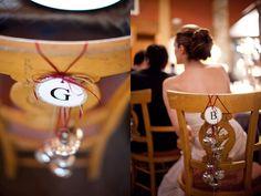 Oh Lovely Day™: {Real Wedding} Sara + Reno: Winter Whistler Wedding (say that three times fast) Wedding Tips, Diy Wedding, Wedding Stuff, Christmas In England, Beautiful Buns, Wedding Rehearsal, Jingle Bells, Christmas Wedding, Wedding Inspiration