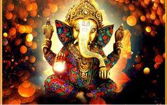 NOW CELEBRATE GANESH CHATURTHI ACCORDING TO YOUR RASHI: Ganesh Wallpaper, Buda Wallpaper, Images Wallpaper, Status Wallpaper, Sunset Wallpaper, Screen Wallpaper, Ganesh Images, Ganesha Pictures, Krishna Images
