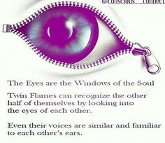 8 Best Twin flames images in 2019 | Twin flame love, Twin