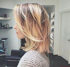 Beautiful cut