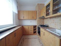 4-izbový byt s lodžiou, 86m2 - Oravská ulica | REGIO-REAL s.r.o. (reality Prešov a okolie)