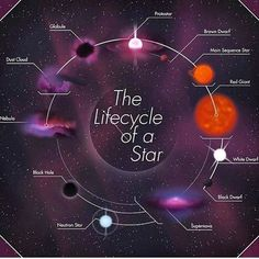 Image result for protostella
