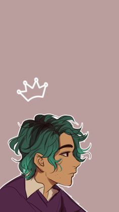 Alex Fierro phone backgrounds! - for anon