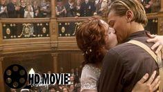 Film HD Complet en Francais Romantique Titanic