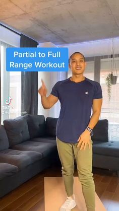 Hiit Workout Routine, Gym Workout Tips, Fitness Workout For Women, Plank Workout, Easy Workouts, Workout Videos, At Home Workouts, Fitness Tips, Beginners Cardio