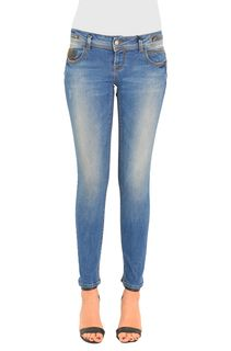 Womens Jeans LTB Jeans YpRYTx1A
